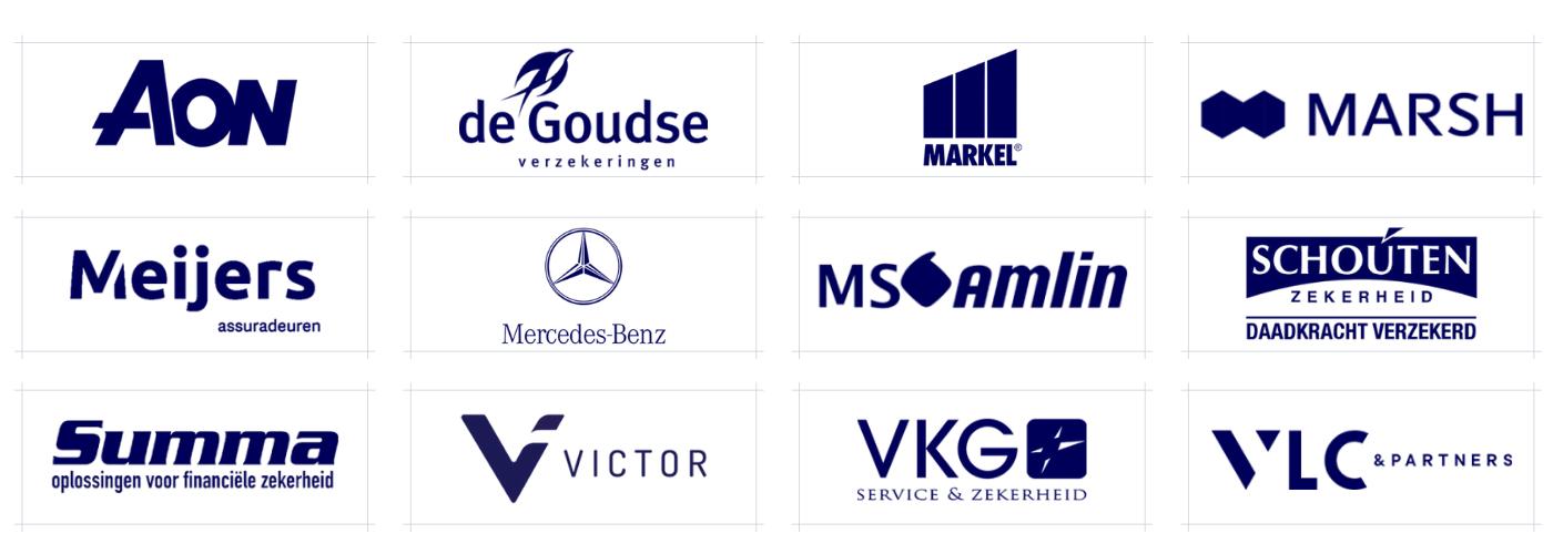 Bedrijven logos (1)