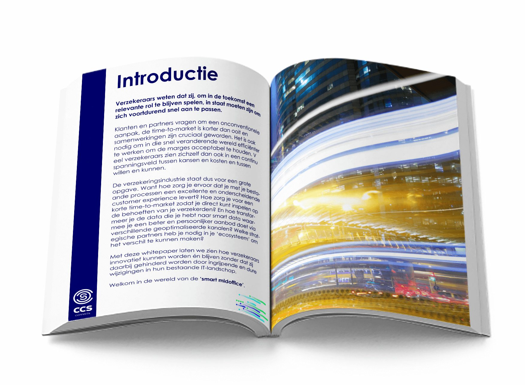 Smart midoffice whitepaper Roundcube