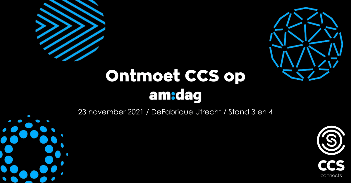 Events - amdag 2021-2