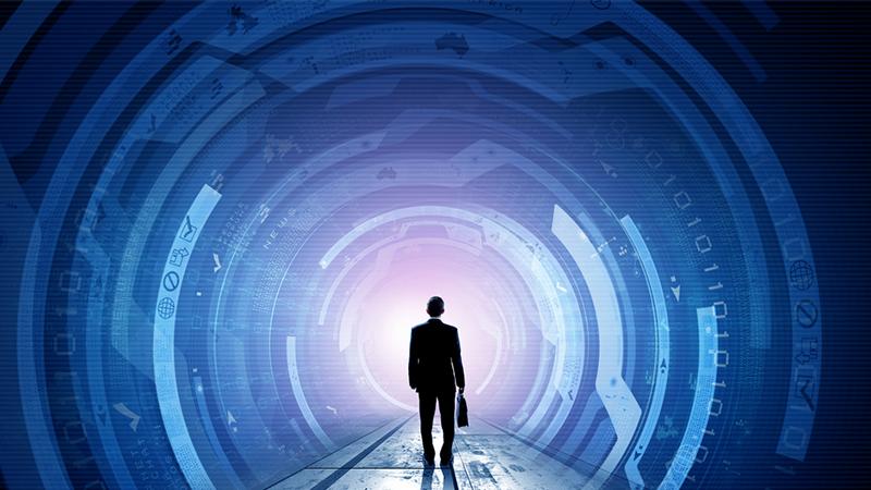 enter a new era web