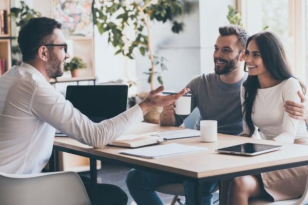 Nieuwe verdienmodellen voor financieel adviseurs - CCS Connects