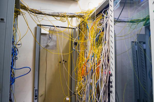 Extreme klantverwachtingen - CCS Connects