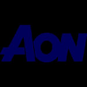 AON-300x300
