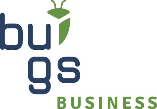Bugs Business