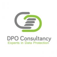 DPO Consultancy