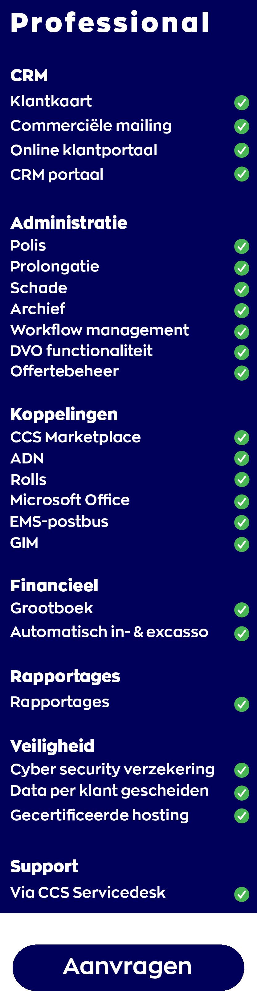 Level-online-Professional