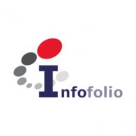 Infofolio