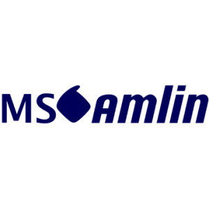 MS-Amlin-300x300