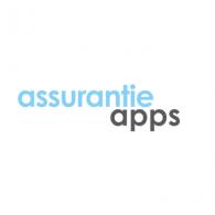 Assurantie Apps