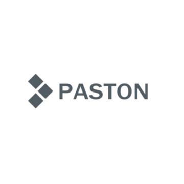 Paston