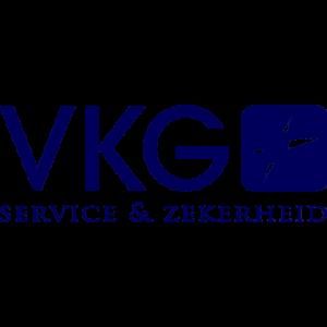 VKG-300x300