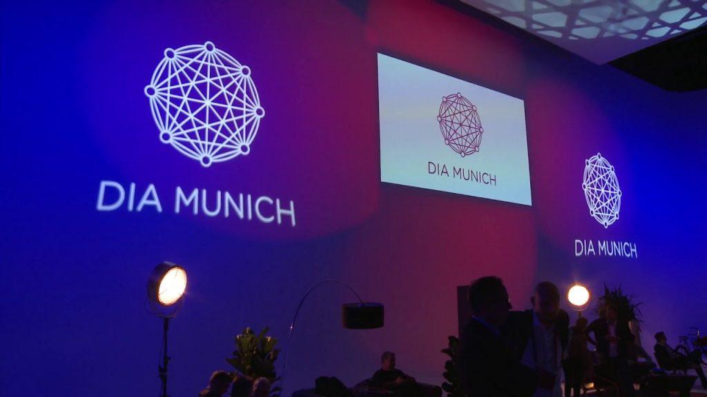 DIA München