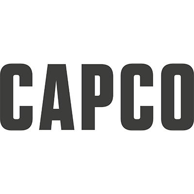 Capco logo klein