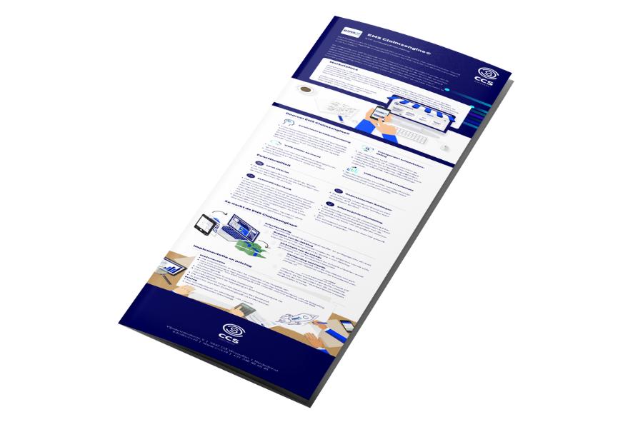 Factsheets - EMS