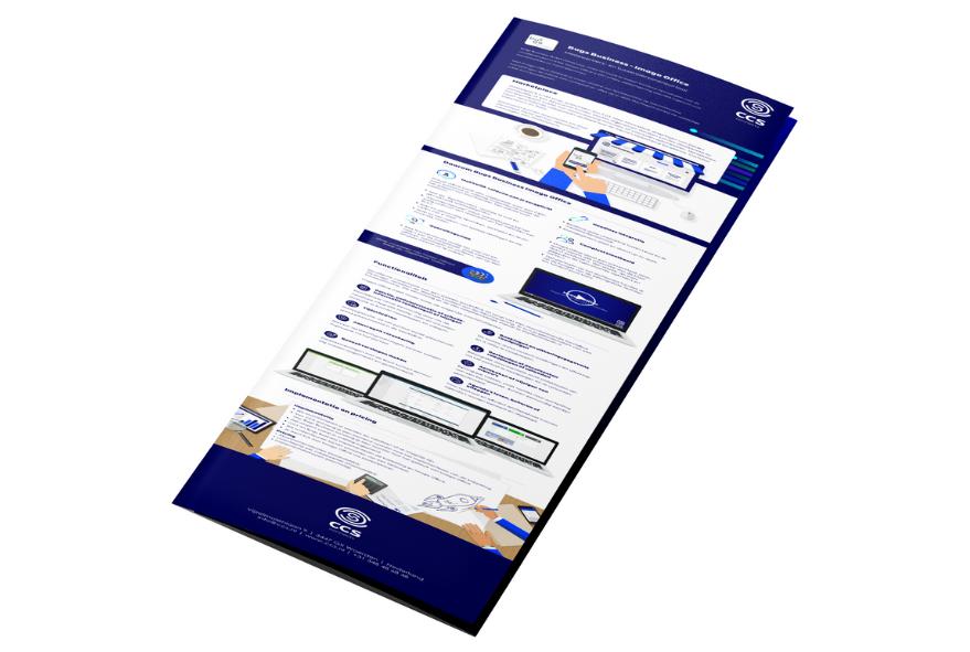 Factsheets - Imago Office