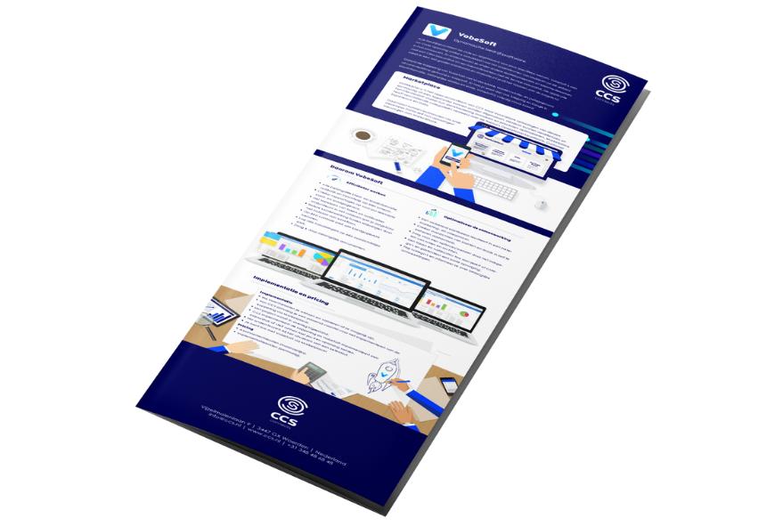 Factsheets - VobeSoft