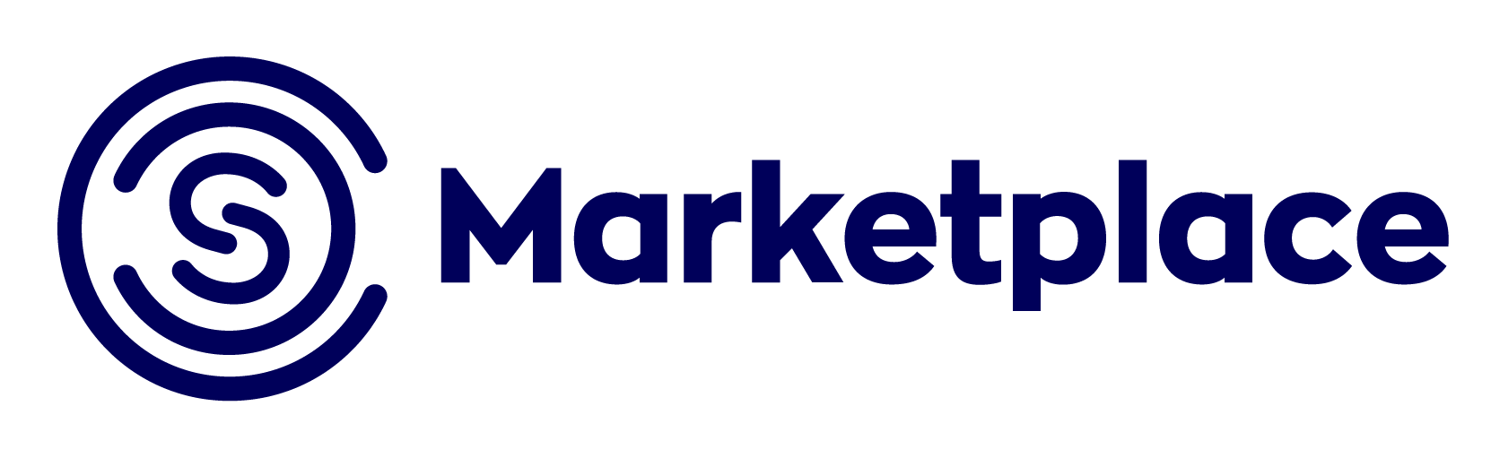 Marketplace_Logo