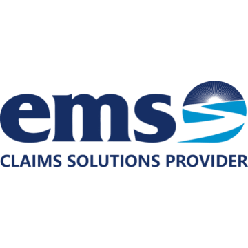 EMS Claims Solutions Provider