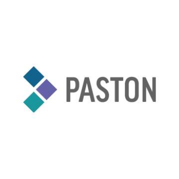 Paston - CCS Connects