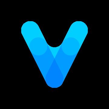 VobeSoft logo
