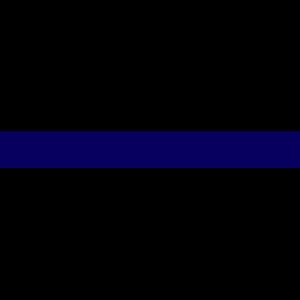 Volksbank web