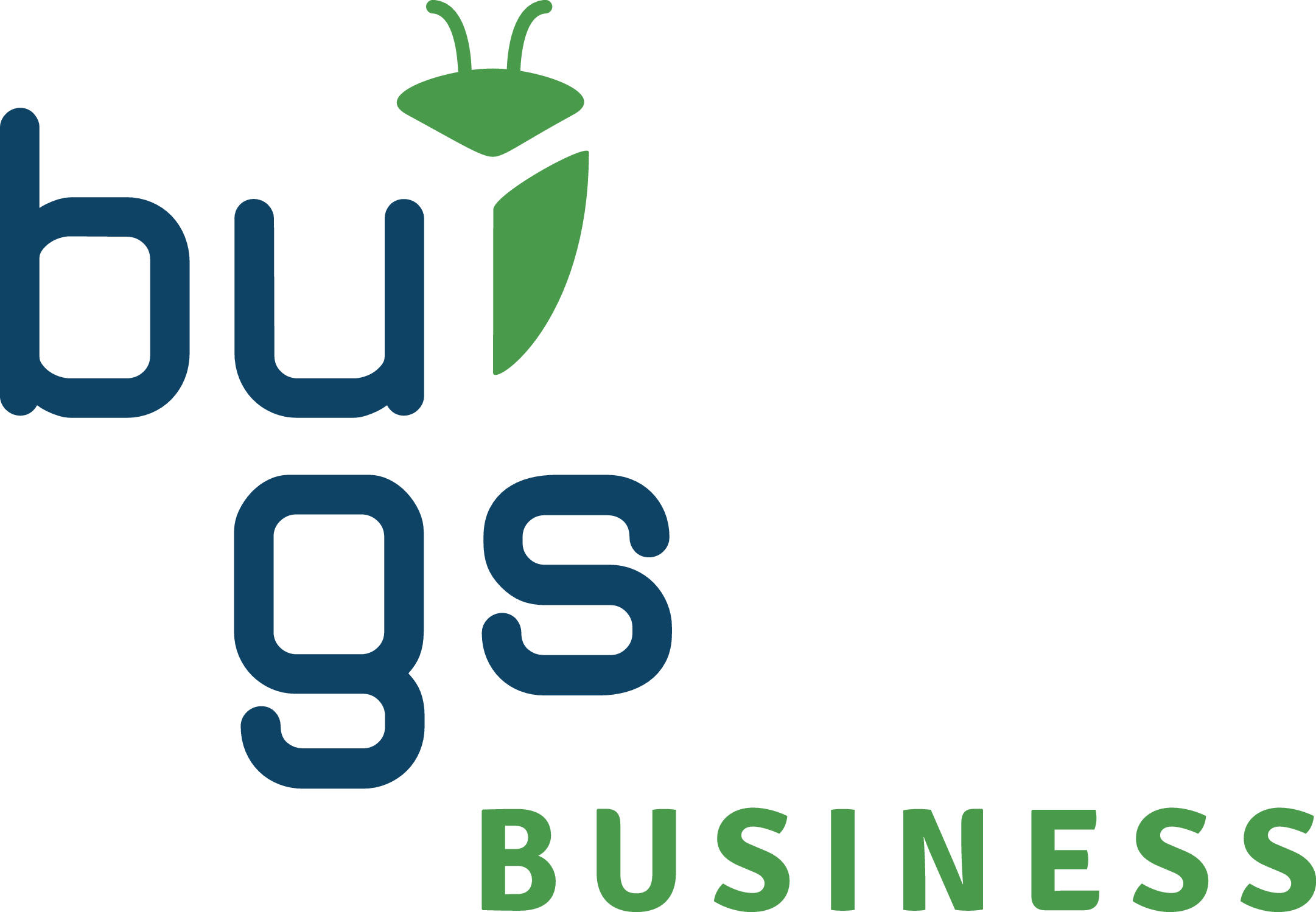 bugs_business - CCS Connects