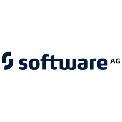 logo Software AG klein